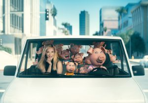reese witherspoon sing movie 2016